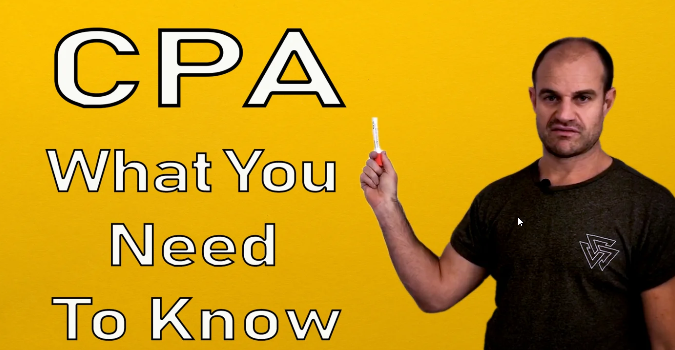 cpa-what-you-need-to-know-thumbnail
