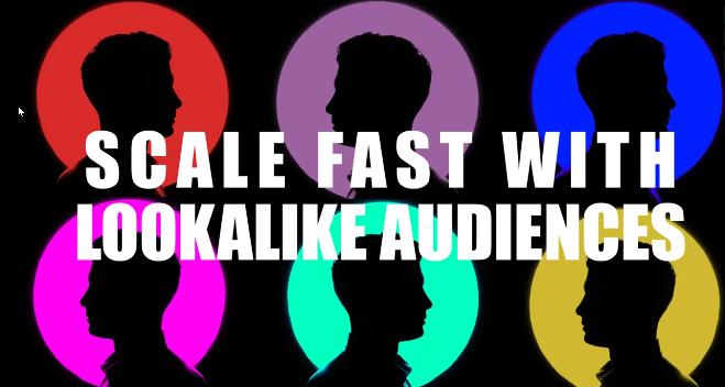 scale-lookalike-audiences-thumbnail