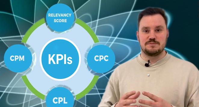 The-Top-4-Facebook-Key-Performance-Indicators-KPI-To-Track-Thumbnail