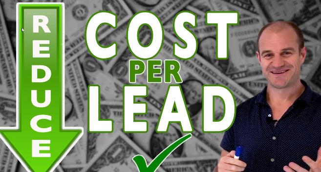 reduce-cost-per-lead-thumbnail
