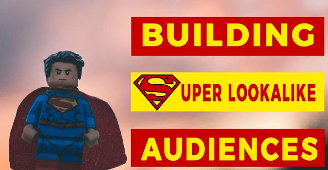 multiple-lookalike-audiences-thumbnail