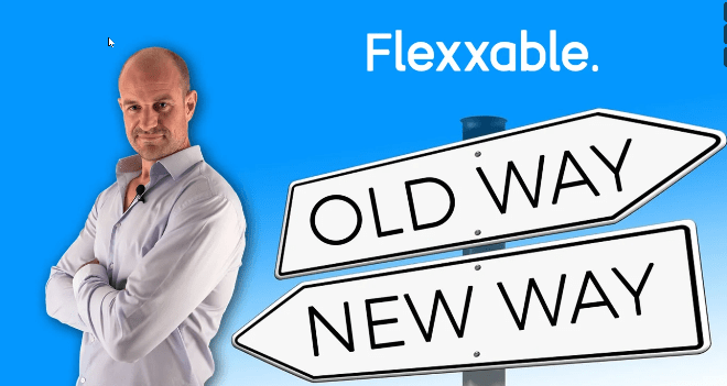 taking-control-of-clients-and-landing-pages-old-way-vs-new-way-thumbnail