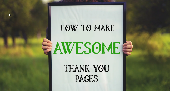 thank-you-pages-for-high-conversion-thumbnail
