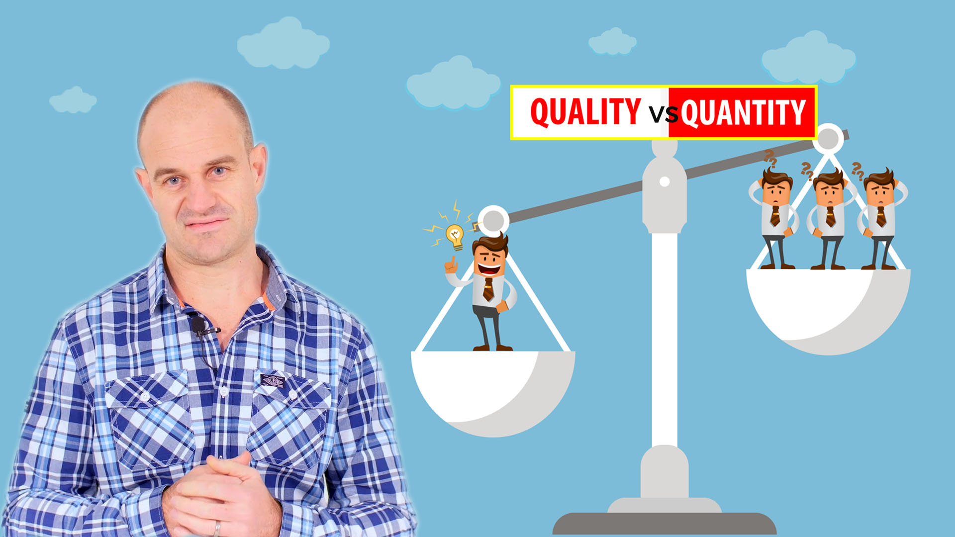 quality-vs-quantity-lead-generation-thumbnail