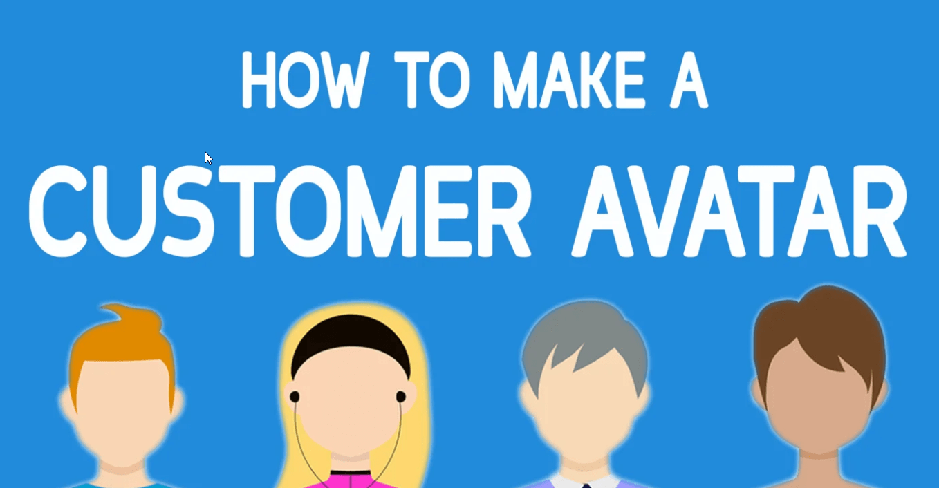 ideal-customer-customer-avatars-and-empathy-maps-thumbnail