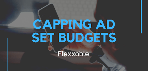 campaign-budget-optimisation-capping-ad-set-budgets