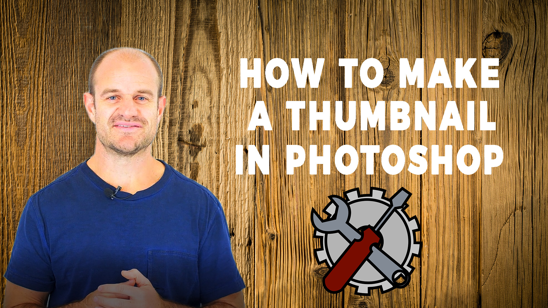 how-to-make-a-thumbnail-in-photoshop-dan-wardrope-flexxable