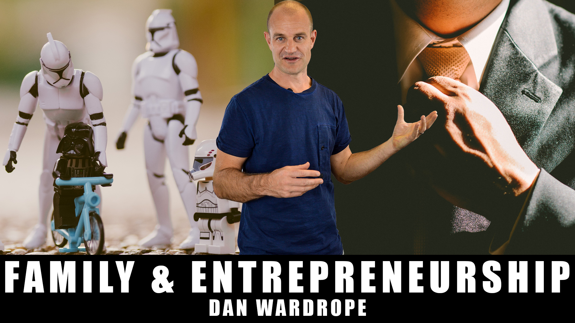 Balancing-work-and-family-when-you're-an-entrepreneur