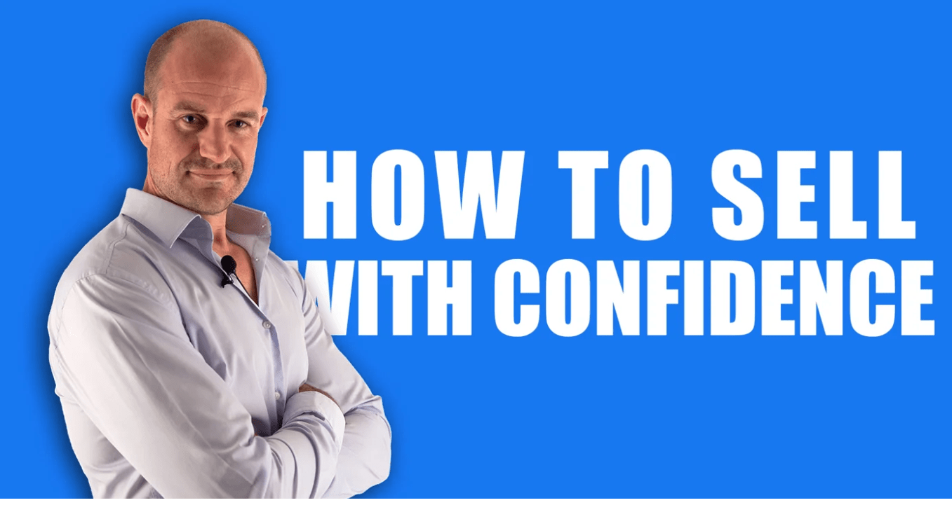 3-practical-ways-to-increase-self-confidence-when-selling-leads