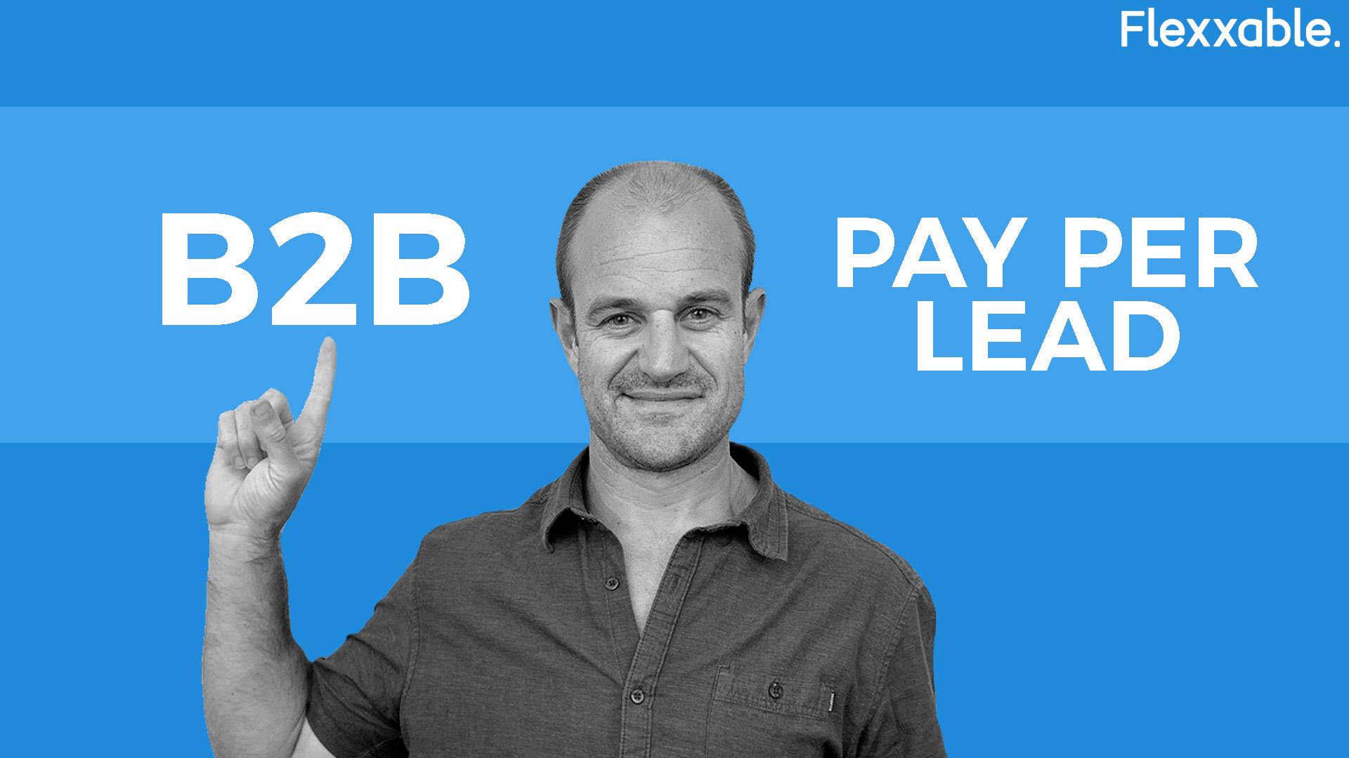 best b2b lead generation companies