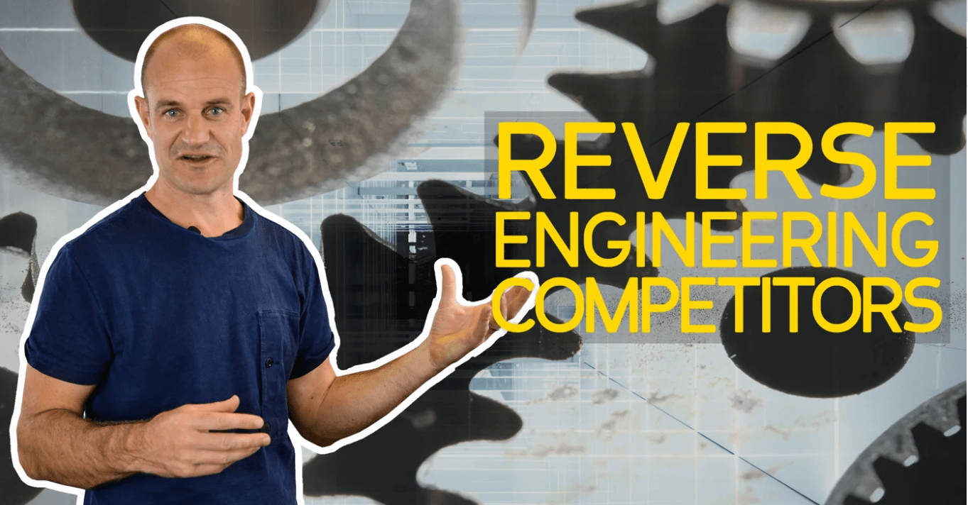 how-to-reverse-enginner-ads-from-your-competitors