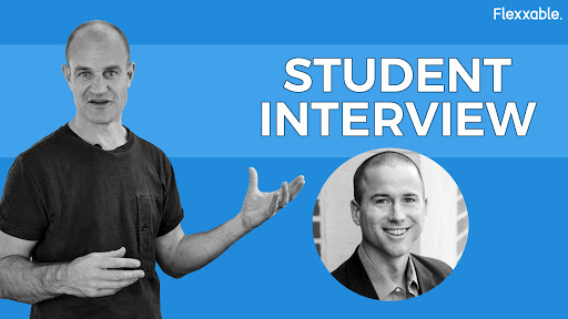 Matt-Tenney-Student-Interview-Dan-Wardropes-Pay-Per-Lead-Course