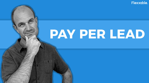 retainer-contracts-vs-the-pay-per-lead-model