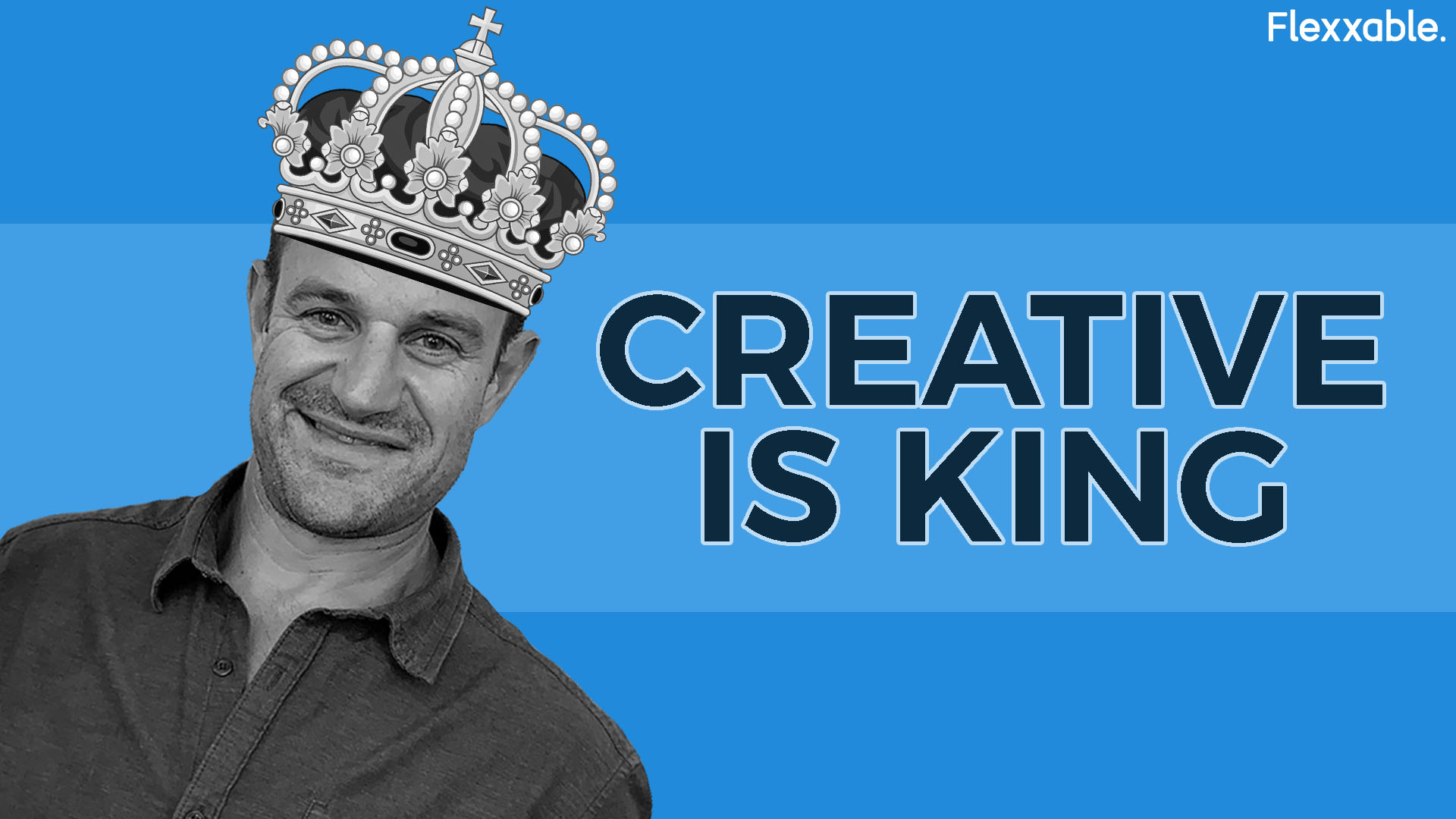 the-creative-is-king-thumbnail