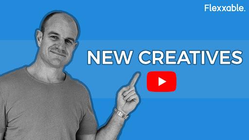 New Creatives