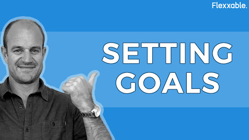 setting-goals-for-your-pay-per-lead-agency