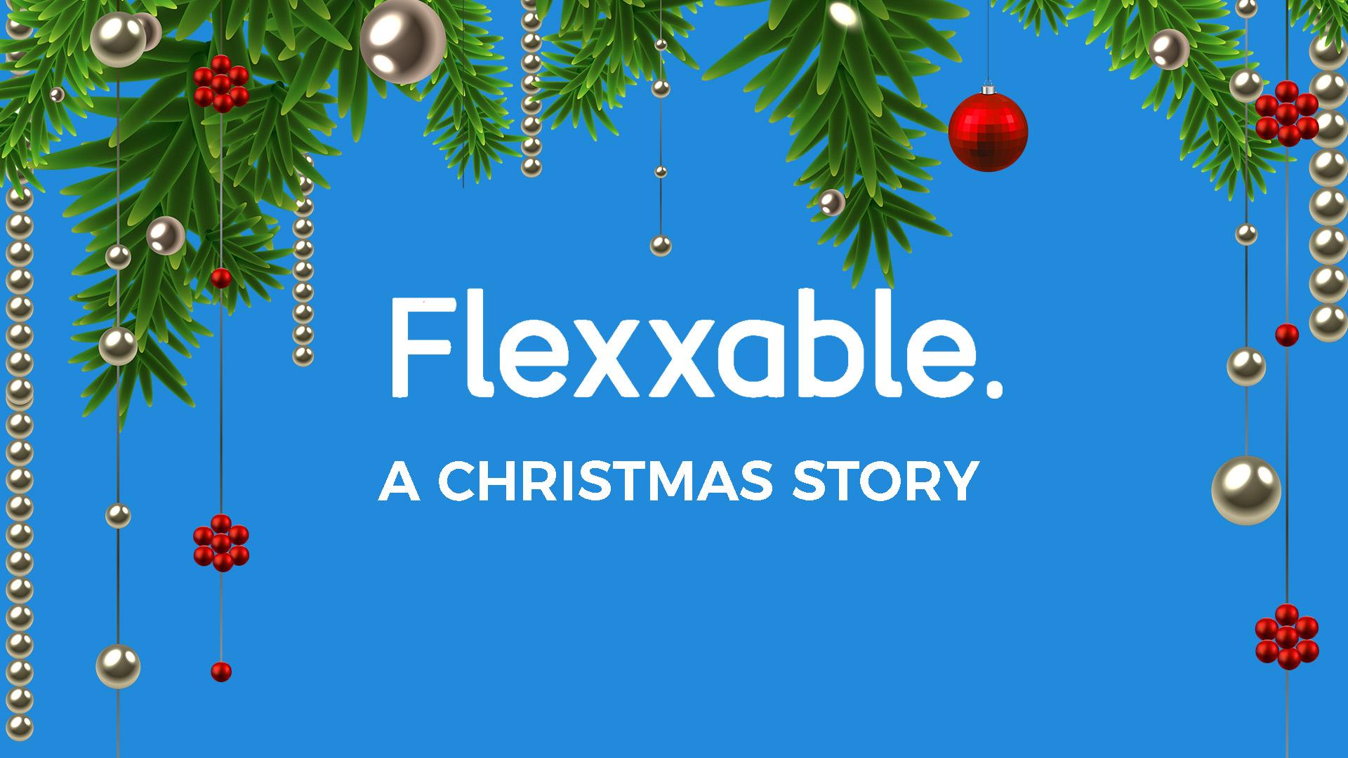 Flexxable