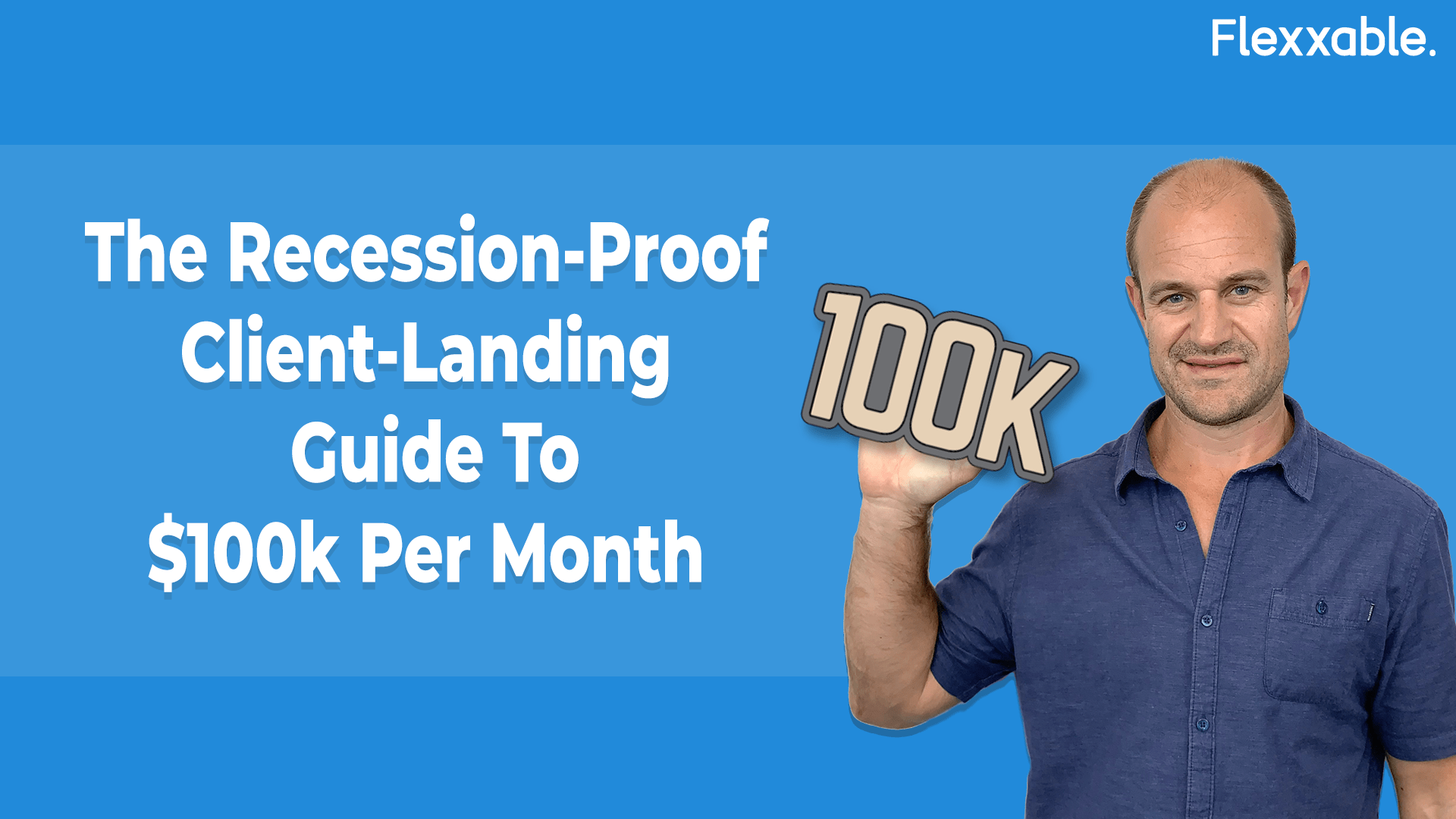 recession proof thumbnail
