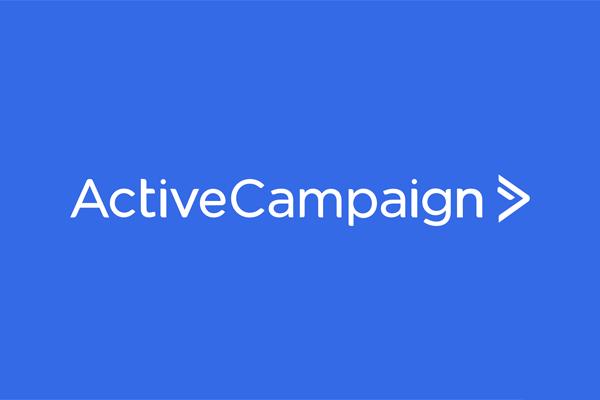 active campaign