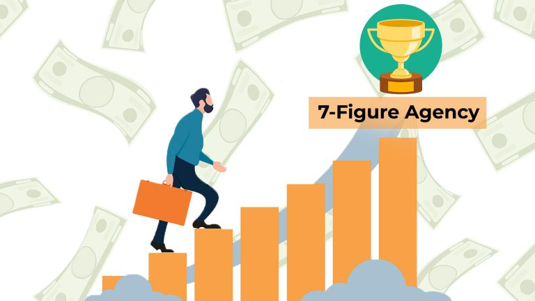 Pay Per Lead Agency Guide
