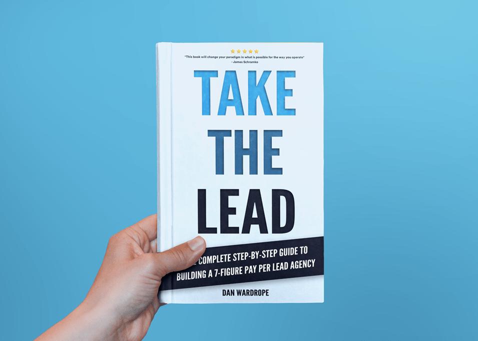 pay-per-lead-book