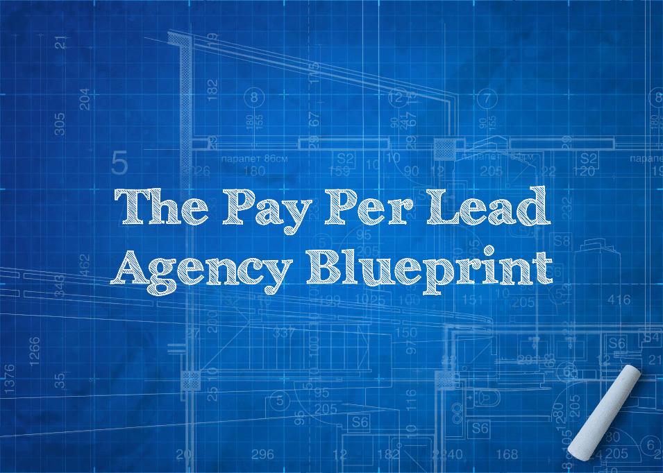 pay-per-lead-blueprint